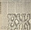 Crossword-by-Mykola-Vasylechko-Vilne-zhyttia-1998-12-24-N149-s8.jpg
