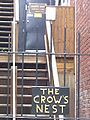 Crow's Nest Officer's Club St. John's Newfoundland Canada August 2012.jpg