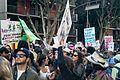 Crowd March (32484104375).jpg