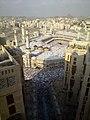 Crowded streets - Flickr - Al Jazeera English.jpg