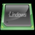 Crystal Clear app kcmprocessor.png