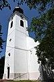 Csákberény, református templom 2021 04.jpg