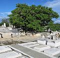 Cuba (6244626828).jpg