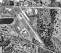 Cuero Municipal Airport-TX-23Jan1995-USGS.jpg