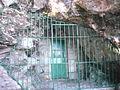 Cueva de Las Chimeneas.jpg