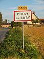 Cuigy-en-Bray-FR-60-panneau d'agglomération-1.jpg