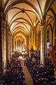 Culte installation Christian Albecker Strasbourg Saint-Thomas 9 février 2014 54.jpg