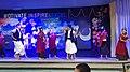 Cultural dance13.jpg
