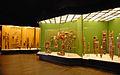 Cultures de lOcéanie (Musée dethnographie, Berlin) (2716519294).jpg