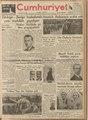 Cumhuriyet 1937 mart 10.pdf