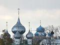 Cupolas (4111261451).jpg