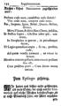 Curieuse und sehr wunderbare Relation, von denen sich neuer Dingen in Servien erzeigenden Blut-Saugern oder Vampyrs 132.png