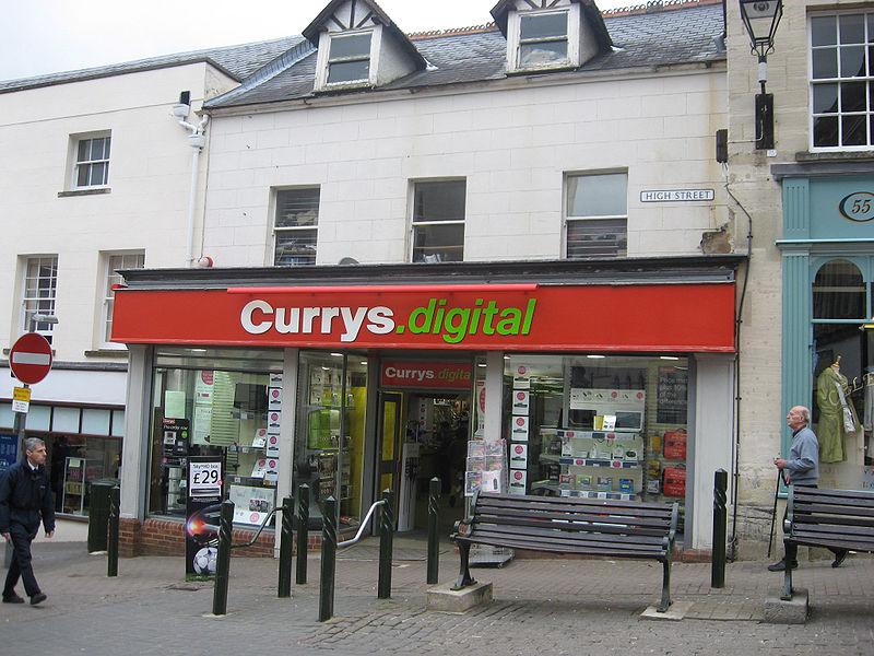 File:Currys Digital.jpg
