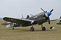 Curtiss P-40N Warhawk '2105915 - 12' (F-AZKU) (14144082812).jpg