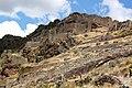 Cusco - Peru (20767181311).jpg