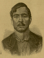 Custódio Maria Fontainha - Diário Illustrado (23Out1888).png