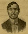 Custódio Maria Fontainha - Diário Illustrado (30Jun1888).png