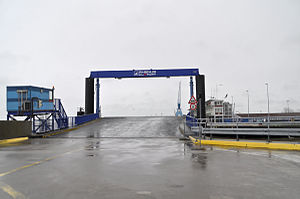 Cuxport RoRo 01 by-RaBoe 2012.jpg