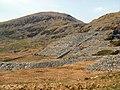 Cwmystradllyn Quarries - geograph.org.uk - 478614.jpg