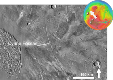 Cyane Fossae based on day THEMIS.png