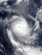 Cyclone Crystal 27 dec 2002 0630Z.jpg