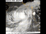 File:Cyclone Gonu (2007) Meteosat 7 Infrared Satellite animation.ogv