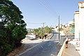 Cyprus, Polis - panoramio (5).jpg