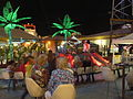 Cyprus Agia-Napa Amusement Park OM80.JPG