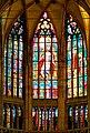 Czech-03775 - Aspe Window (view large) (33019614405).jpg
