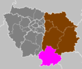 Département de Seine-et-Marne - Arrondissement de Fontainebleau.PNG