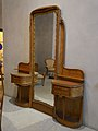 Détail de la coiffeuse de la chambre de Madame Guimard, 1909-1912.jpg