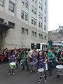 Día por el Derecho al Aborto en América Latina y el Caribe. Marcha en la Ciudad Autónoma de Buenos Aires, septiembre 2018 04.jpg