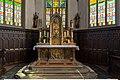 Dülmen, Kirchspiel, St.-Jakobus-Kirche -- 2015 -- 5621.jpg