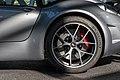 Dülmen, Wiesmann Sports Cars, Wiesmann GT MF5 -- 2018 -- 9559.jpg