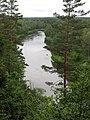 Dūkštų sen., Lithuania - panoramio (108).jpg