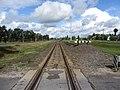 Dūkštas, Lithuania - panoramio (56).jpg