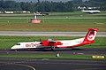 D-ABQF@DUS,04.08.2009-549as - Flickr - Aero Icarus.jpg