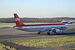 D-ALSD@DUS,11.03.2007-453qd - Flickr - Aero Icarus.jpg