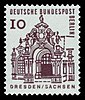 DBPB 1964 242 Bauwerke Dresdner Zwinger.jpg