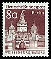 DBPB 1966 280 Bauwerke Ellinger Tor, Weißenburg.jpg