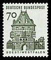 DBP 1964 460 Bauwerke Osthofentor.jpg
