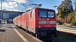 DB 112 168 Lübeck Hbf 171102.jpg