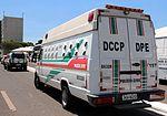 DCCP (6967842378).jpg