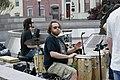 DC Funk Parade U Street 2014 (14098109722).jpg