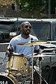 DC Funk Parade U Street 2014 (14098173692).jpg