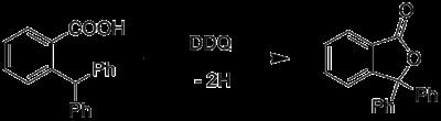 DDQ-oxi-coupling1.png