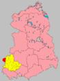 DDR-Bezirk-Erfurt-Kreis-Heiligenstadt.png