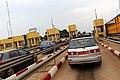 DEGAN Gabin ( Ouidah weighbridge reception ).jpg