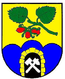 Coat of arms of Sprockhövel