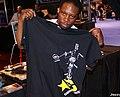 DJ Jazzy Jay NAMM 2009.jpg